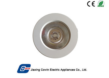 China USB Charging Caravan LED Lamp 12v LED RV Interior Lights Warm White Color supplier